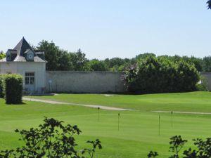 Golfbanen-Belgie-Brabantse-Golf