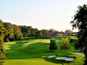 Golfbanen-Belgie-Golf-Chateau-de-la-Bawette-2