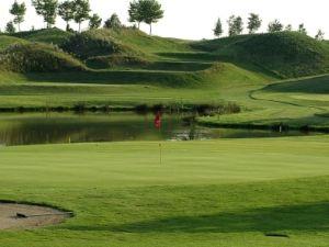 Golfbanen-Belgie-Golf-Chateau-de-la-Tournette-English-Course