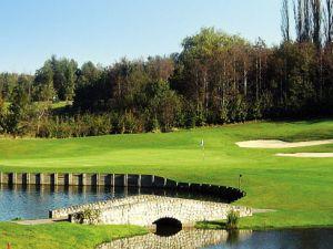 Golfbanen-Belgie-Golf-Club-dHulencourt