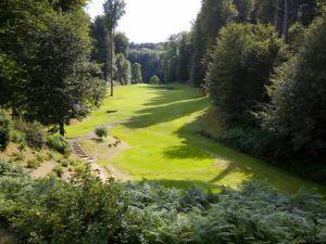 Golfbanen-Belgie-Golf-de-7-Fontaines-La-Foret-Course