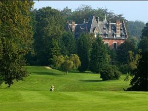 Golfbanen-Belgie-Golf-de-7-Fontaines-Le-Chateau-Course