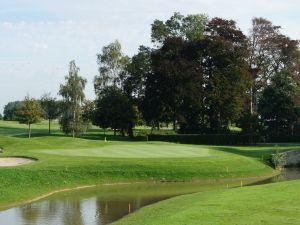 Golfbanen-Belgie-Golf-de-Pierpont-2