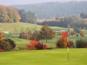 Golfbanen-Belgie-Golf-de-lEmpereur-2