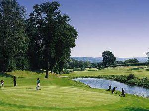 Golfbanen-Belgie-Golf-du-Bercuit