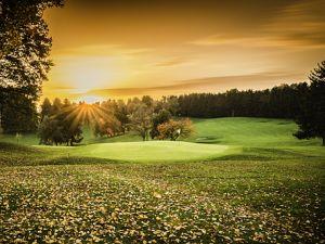 Golfbanen-Belgie-Royal-Waterloo-le-Lion