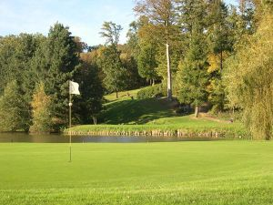 Golfbanen-Belgie-Winge-Golf-Country-Club