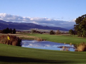 Golfbanen-Frankrijk-Alsace-Golf-Club