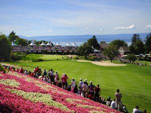 Golfbanen-Frankrijk-Evian-Masters-Golf-Club