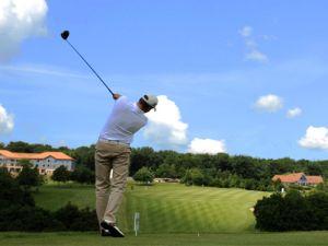 Golfbanen-Frankrijk-Golf-Aa-de-Saint-Omer-2