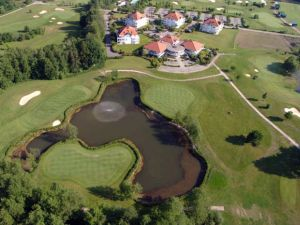 Golfbanen-Frankrijk-Golf-International-Soufflenheim