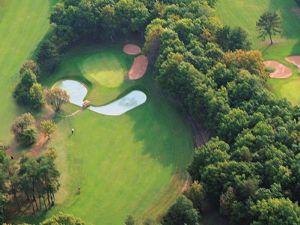 Golfbanen-Frankrijk-Golf-Jacques-Laffite-Dijon-Bourgogne