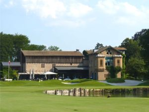 Golfbanen-Frankrijk-Golf-Le-Kempferhof-3