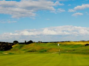Golfbanen-Frankrijk-Golf-National-Aigle-Course