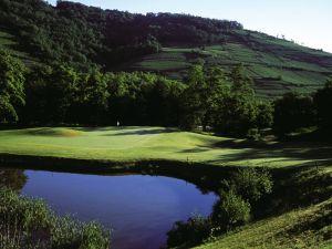 Golfbanen-Frankrijk-Golf-dAmmerschwir