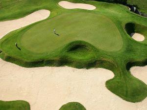 Golfbanen-Frankrijk-Golf-de-Barbaroux