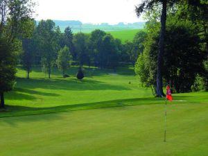 Golfbanen-Frankrijk-Golf-de-Champagne