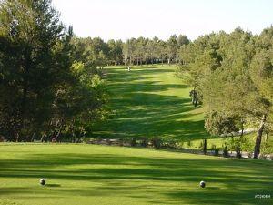 Golfbanen-Frankrijk-Golf-de-Pont-Royal