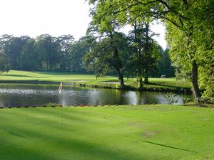 Golfbanen-Frankrijk-Golf-de-Reims-Champagne