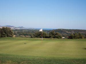 https://www.golf-expedition.com/wp-content/uploads/2013/11/Golfbanen-Frankrijk-Golf-de-Roquebrune.jpg