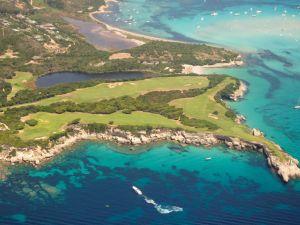 Golfbanen-Frankrijk-Golf-de-Sperone