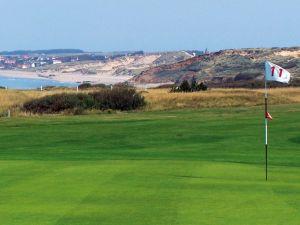 Golfbanen-Frankrijk-Golf-de-Wimereux