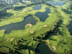 Golfbanen-Frankrijk-Golf-de-la-Wantzenau