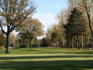 Golfbanen-Frankrijk-Golf-des-Bouleaux