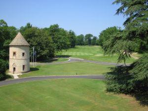Golfbanen-Frankrijk-Golf-des-Yvelines