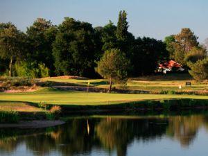 Golfbanen-Frankrijk-Golf-du-Medoc-Les-Vignes-Course