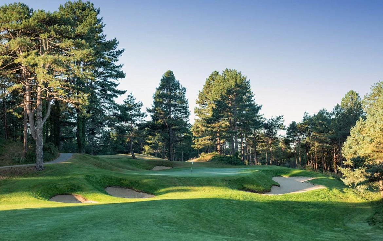 golf-expedition-golf-reizen-frankrijk-regio-pas-de-calais-chateau-tilques-golfbaan
