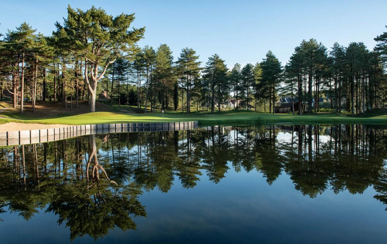 golf-expedition-golf-reizen-frankrijk-regio-pas-de-calais-chateau-tilques-golfbaan-natuur-water