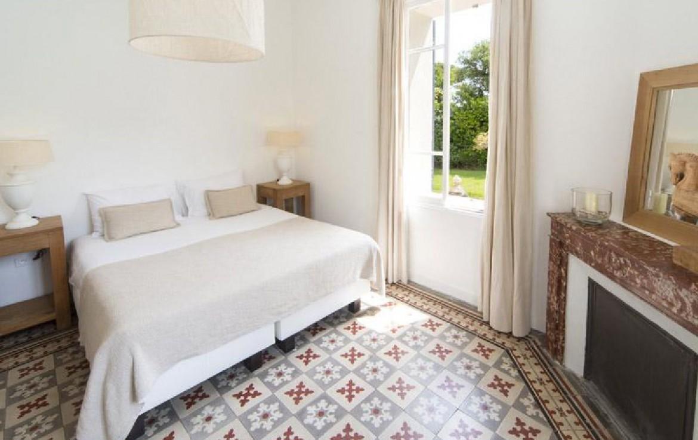 golf-expedition-golf-reizen-frank-regio-cote-d'azur-villa-la-brunhyere-slaapkamer.jpg
