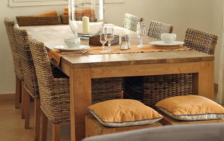 golf-expedition-golf-reizen-frank-regio-cote-d'azur-villa-la-brunhyere-stijlvolle-eettafel.jpg