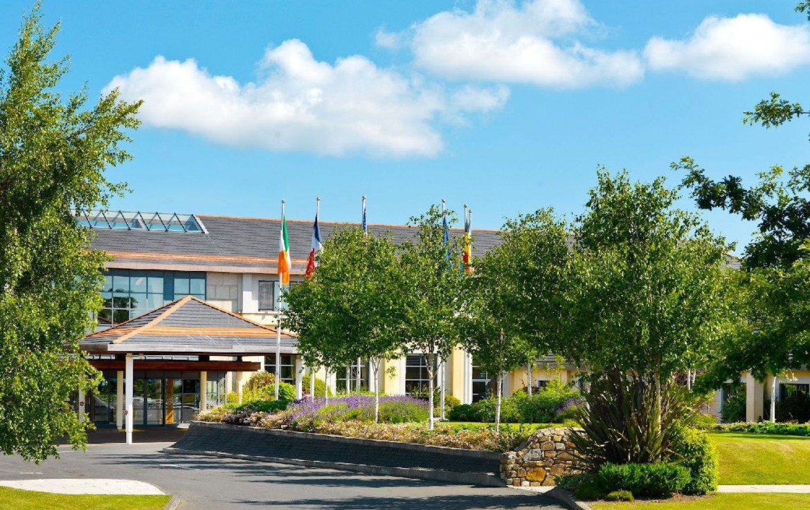 golf-expedition-golf-reizen-ierland-regio-dublin-druids-glen-golf-resort-entree-internationaal-golf-resort.jpg