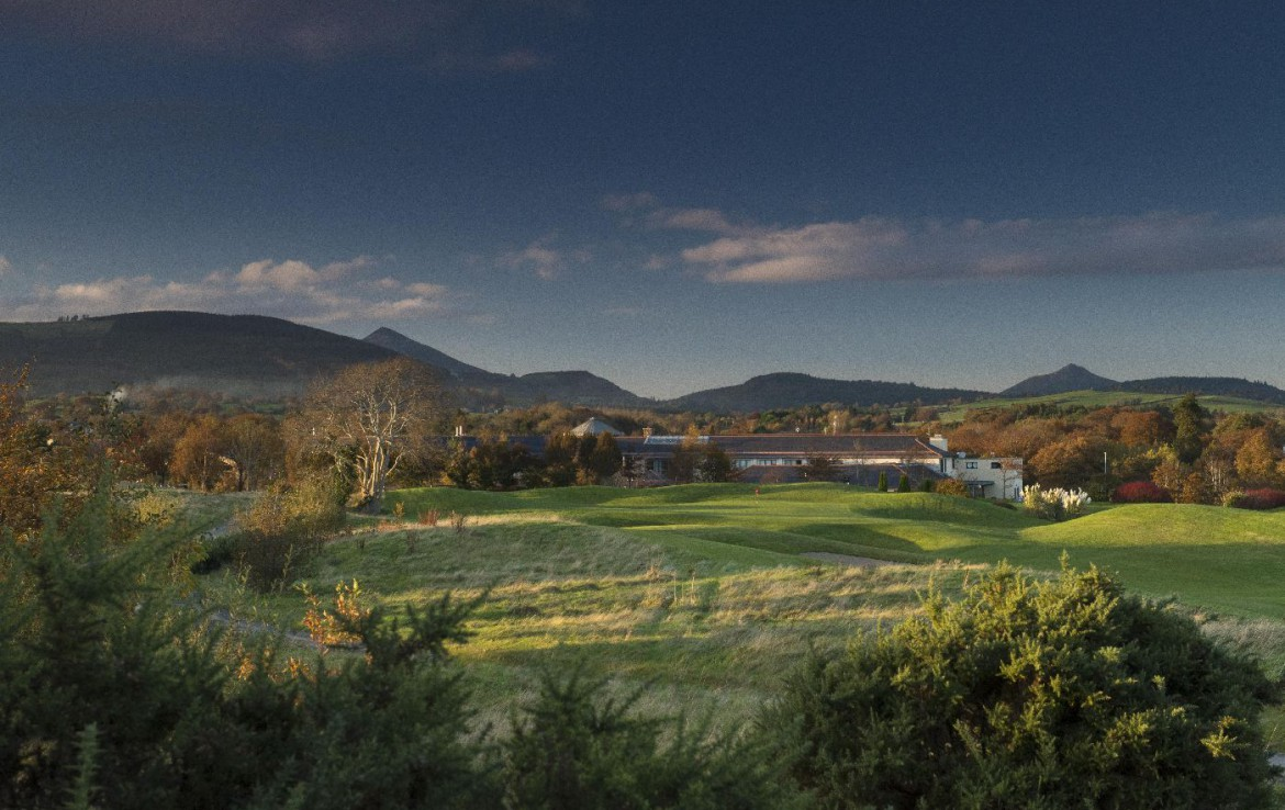 golf-expedition-golf-reizen-ierland-regio-dublin-druids-glen-golf-resort-golfbaan-bergen.jpg