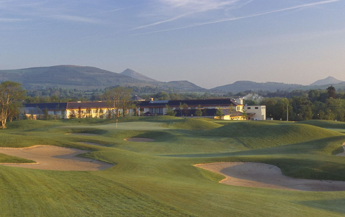 golf-expedition-golf-reizen-ierland-regio-dublin-druids-glen-golf-resort-golfbaan-bunker-resort.jpg