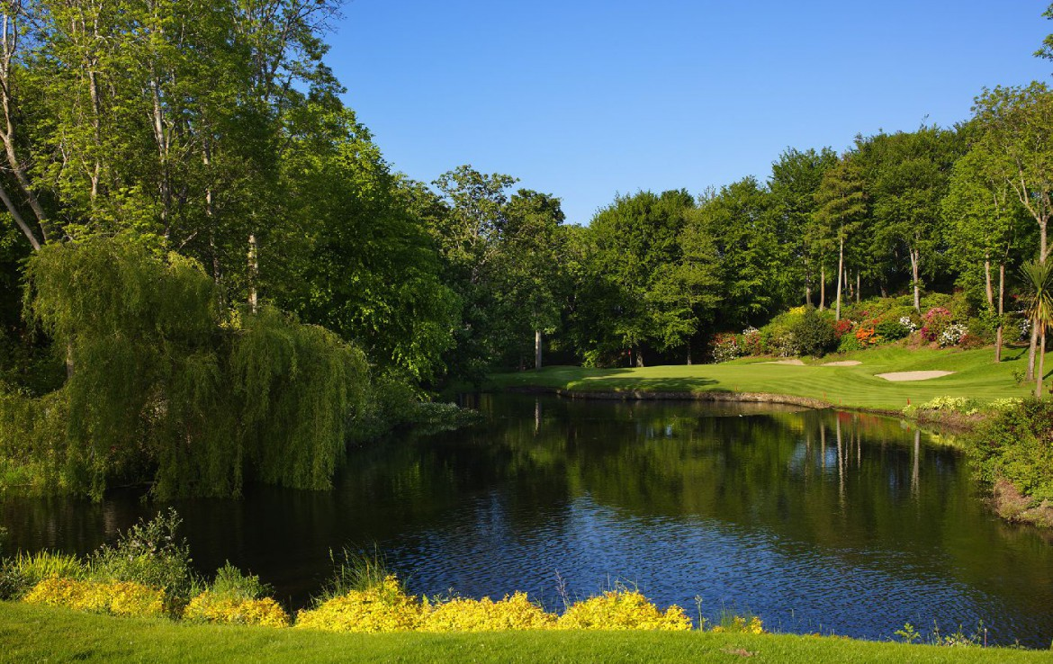 golf-expedition-golf-reizen-ierland-regio-dublin-druids-glen-golf-resort-golfbaan-water-hazard.jpg