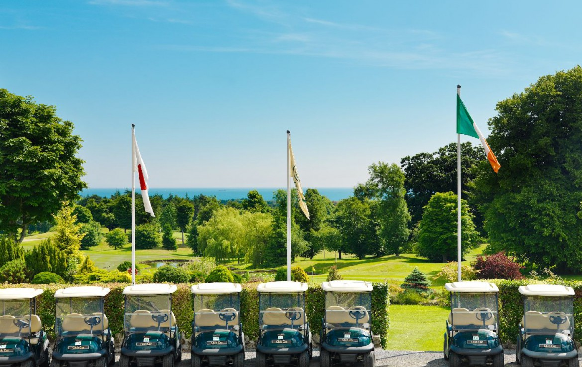 golf-expedition-golf-reizen-ierland-regio-dublin-druids-glen-golf-resort-golfkar-internationaal.jpg