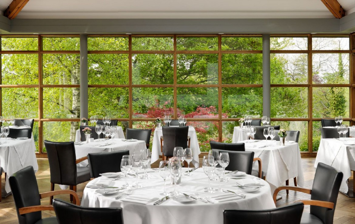 golf-expedition-golf-reizen-ierland-regio-dublin-druids-glen-golf-resort-restaurant.jpg