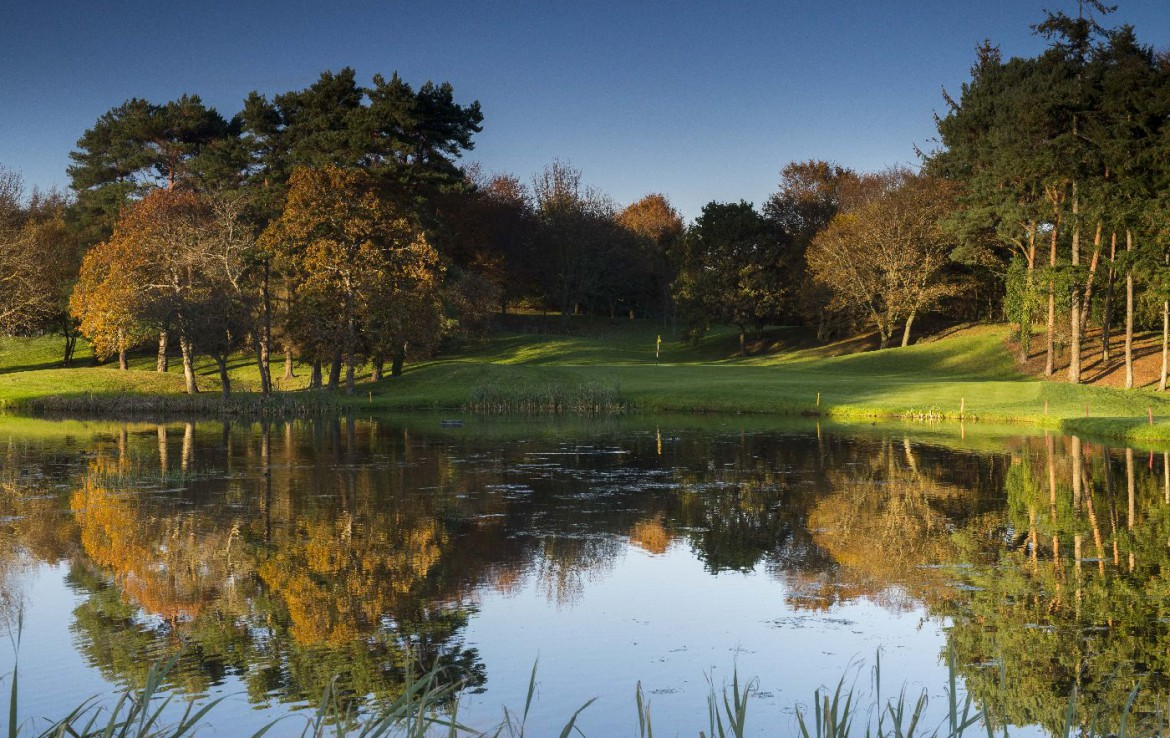 golf-expedition-golf-reizen-ierland-regio-dublin-druids-glen-golf-resort-water-hazard-golfbaan.jpg