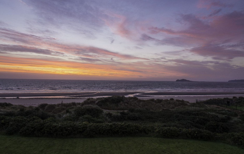 golf-expedition-golf-reizen-ierland-regio-dublin-portmarnock-hotel-en-golf-links-golfbaan-gelegen-aan-zee.jpg