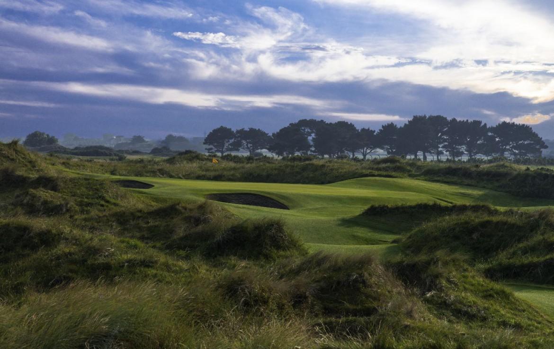 golf-expedition-golf-reizen-ierland-regio-dublin-portmarnock-hotel-en-golf-links-golfbaan-in-natuurlijke-omgeving.jpg