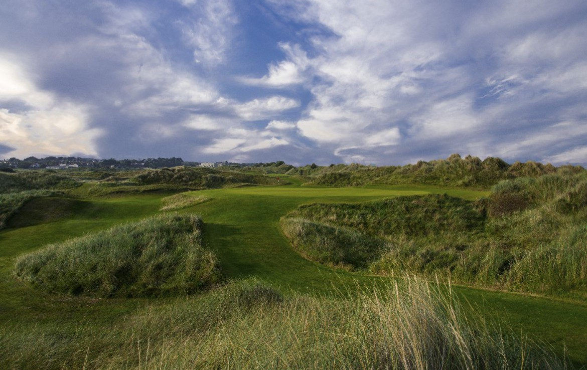 golf-expedition-golf-reizen-ierland-regio-dublin-portmarnock-hotel-en-golf-links-golfbaan.jpg