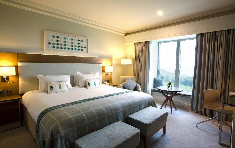 golf-expedition-golf-reizen-ierland-regio-dublin-portmarnock-hotel-en-golf-links-slaapkamer-twee-personen.jpg