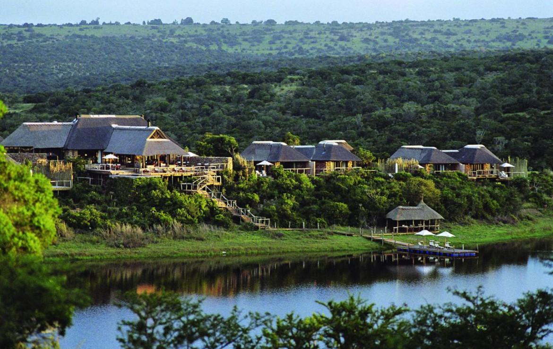 golf-expedition-golf-reizen-zuid-afrika-appartementen-in-natuur-water-bergen.jpg