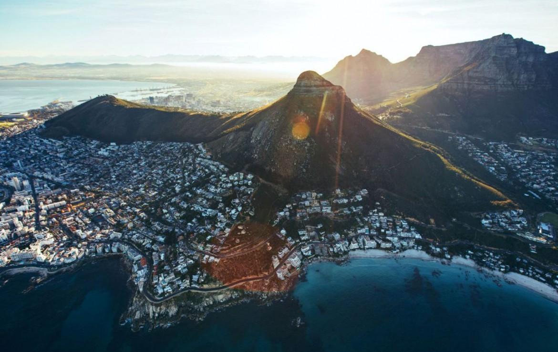 golf-expedition-golf-reizen-zuid-afrika-drone-kaapstad.jpg