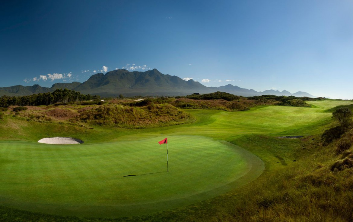 golf-expedition-golf-reizen-zuid-afrika-golfbaan-green-bergen.jpg