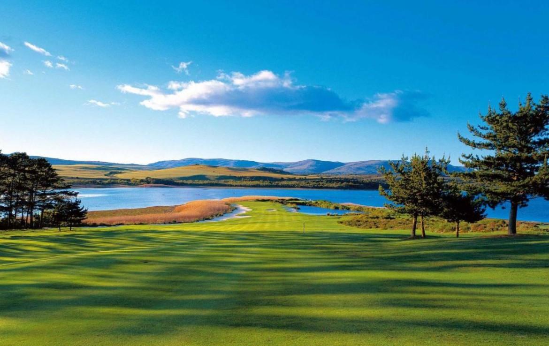 golf-expedition-golf-reizen-zuid-afrika-golfbaan-prachtige-omgeving.jpg