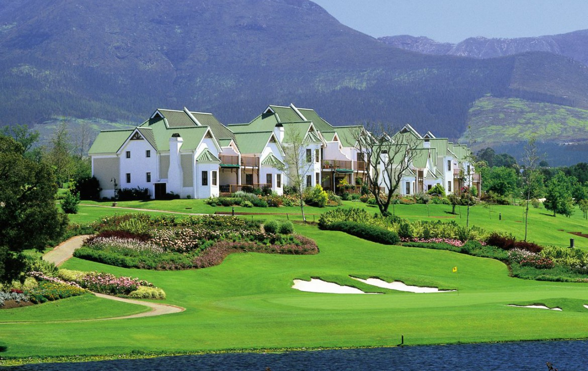 golf-expedition-golf-reizen-zuid-afrika-groen-hotel-golfbaan.jpg